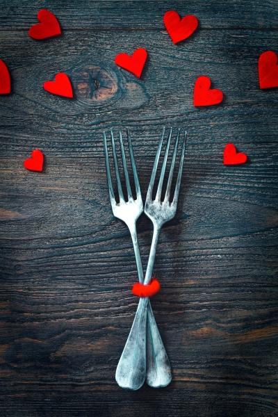 Valentinstag am 14.02.2021