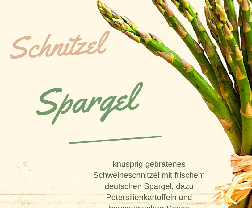 Muttertags-Spzialangebot